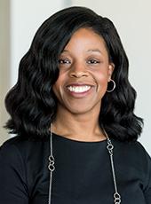 Erica Warner, Sc.D., MPH