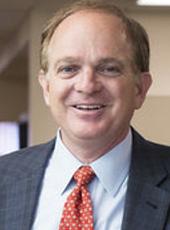 Robert Gerszten, MD