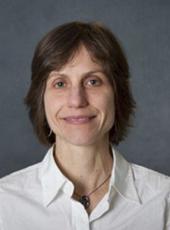 Rebecca Betensky, PhD