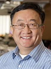 Haining Shi, PhD, DVM — PRIMARY CONTACT