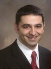Georges El Fakhri, PhD