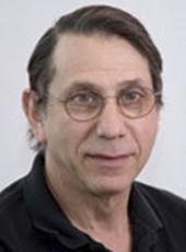 Frederick Ausubel, PhD