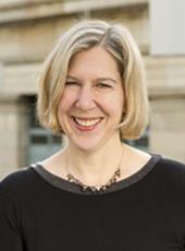 Emily Oken, MD