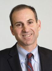 Steven Grinspoon, MD