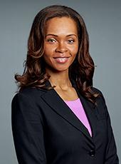 Holly Lofton, MD, DiplABOM