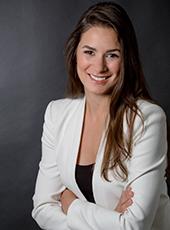 Michelle Cardel, PhD, M.S., R.D., F.T.O.S.