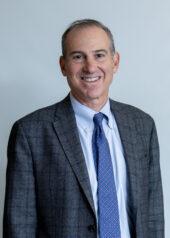Steven Grinspoon, MD