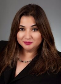 Mary Frances Lopez, PhD