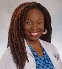 Carmen Monthe-Dreze, MD