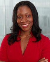 Fatima Cody Stanford, MD, MPH, MPA, MBA