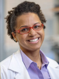 Rita Brookheart, PhD