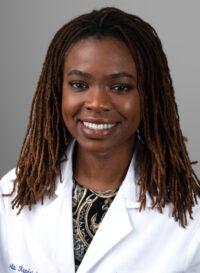 Karla Kendrick, MD