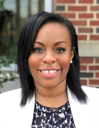 Samantha Martin, PhD