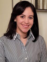 Raziel Rojas-Rodriguez, PhD