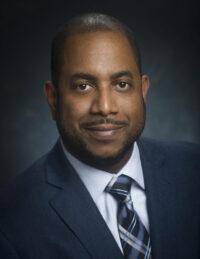 Glenn Rowe, PhD